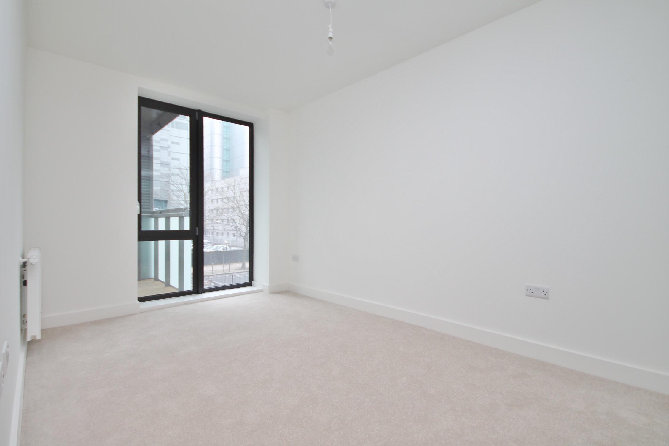 1 bed flat for sale in Aberfeldy Village  - Property Image 4