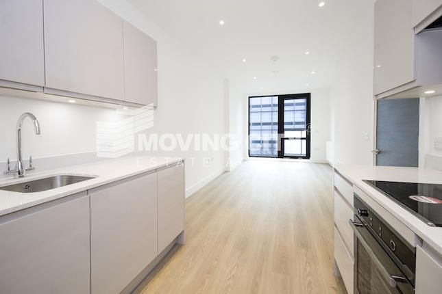 1 bed flat for sale in Aberfeldy Village  - Property Image 5