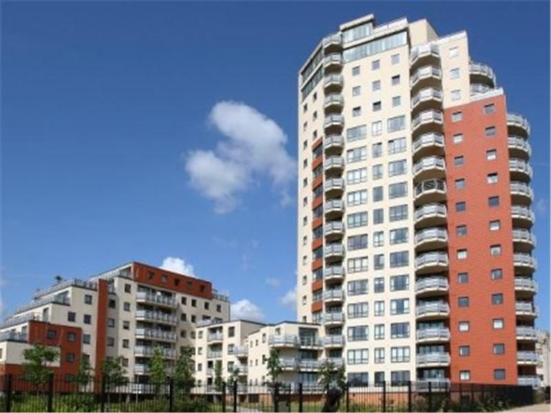 3 bed flat to rent in Wards Wharf Approach  - Property Image 13