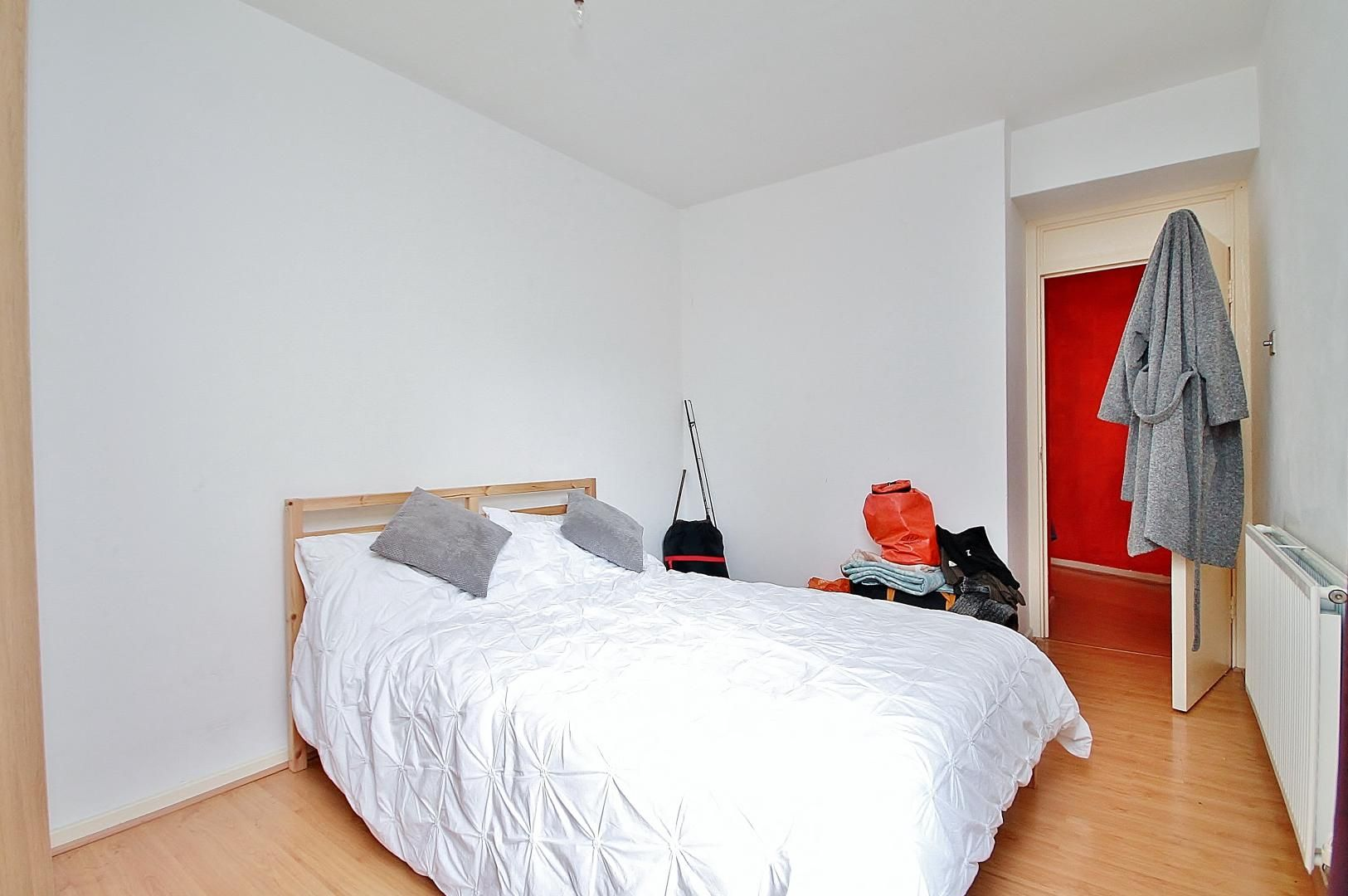 1 bed flat to rent in Jackman House  - Property Image 2
