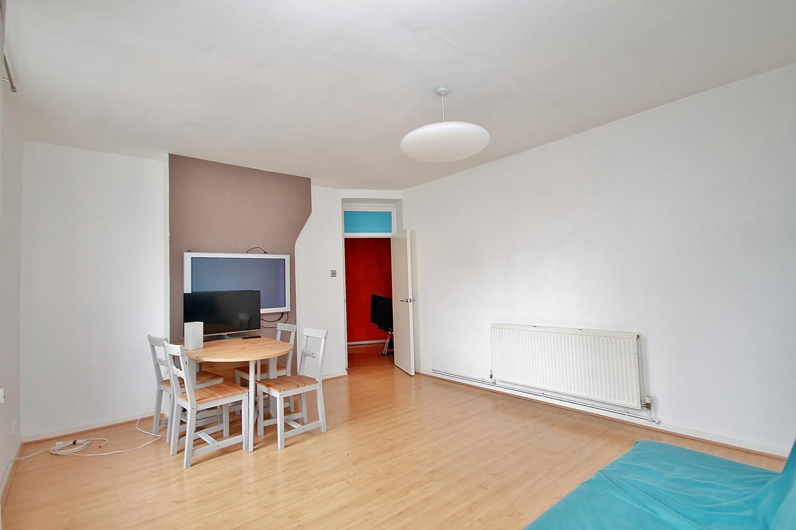 1 bed flat to rent in Jackman House  - Property Image 5