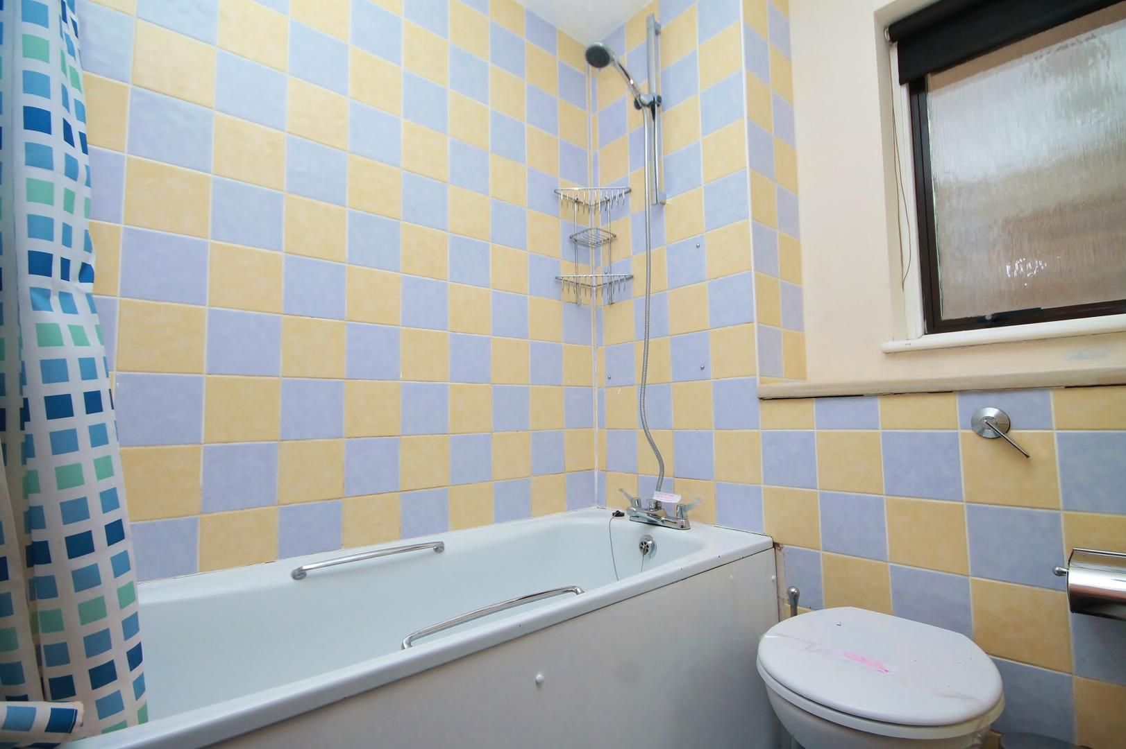 1 bed flat for sale in Manchester Road  - Property Image 3