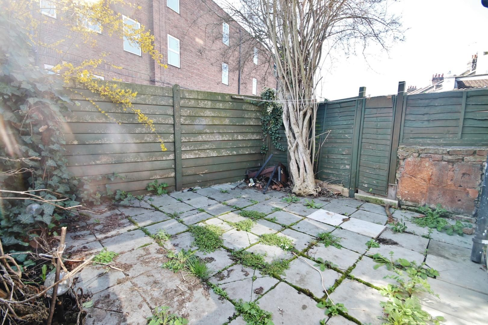 3 bed house for sale in King George Avenue  - Property Image 11