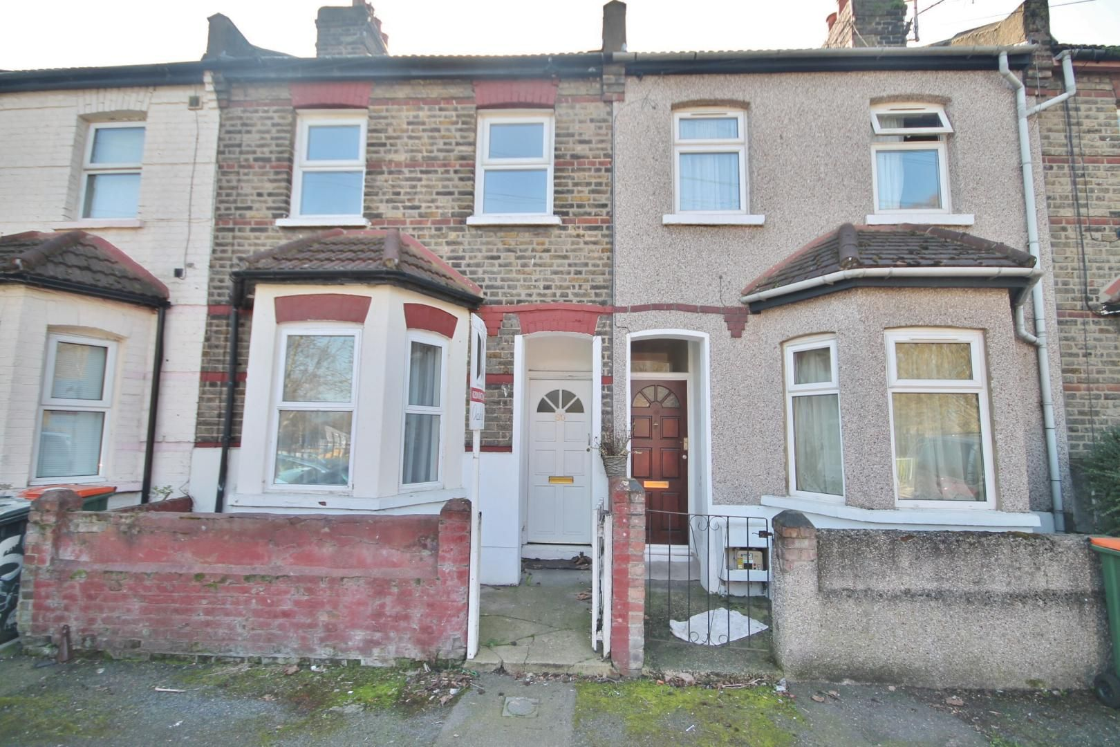 3 bed house for sale in King George Avenue  - Property Image 12