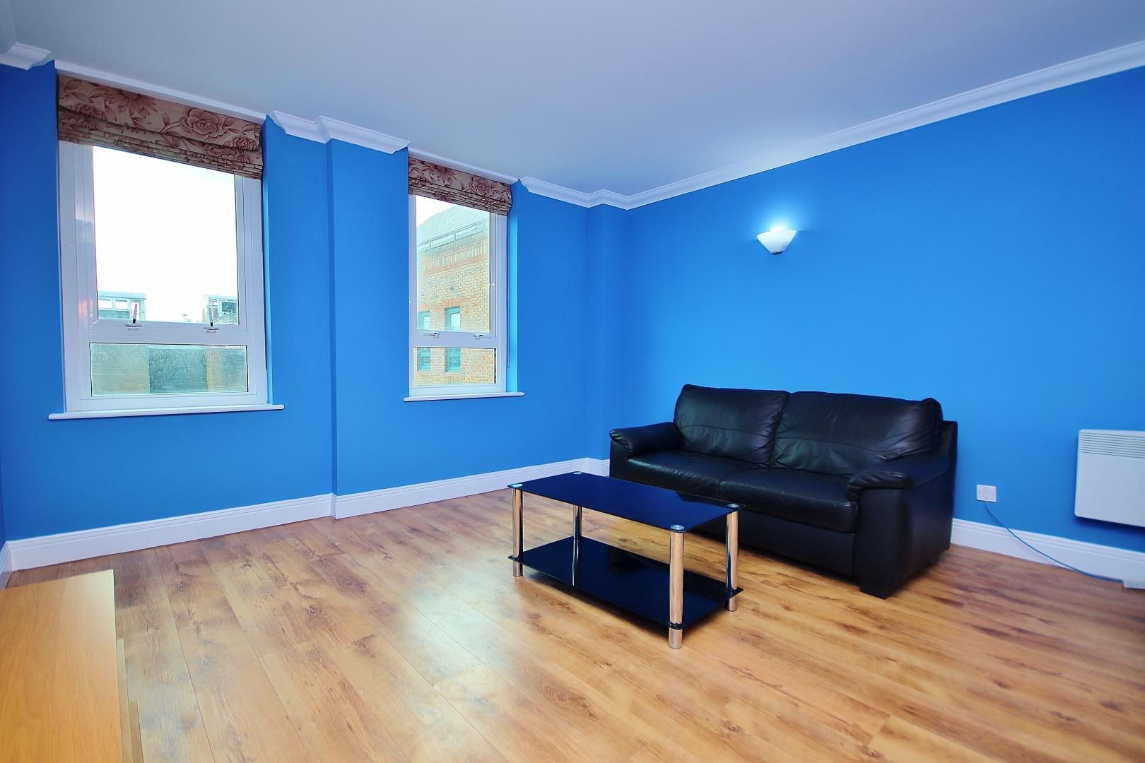 1 bed flat to rent in Aegon House  - Property Image 2