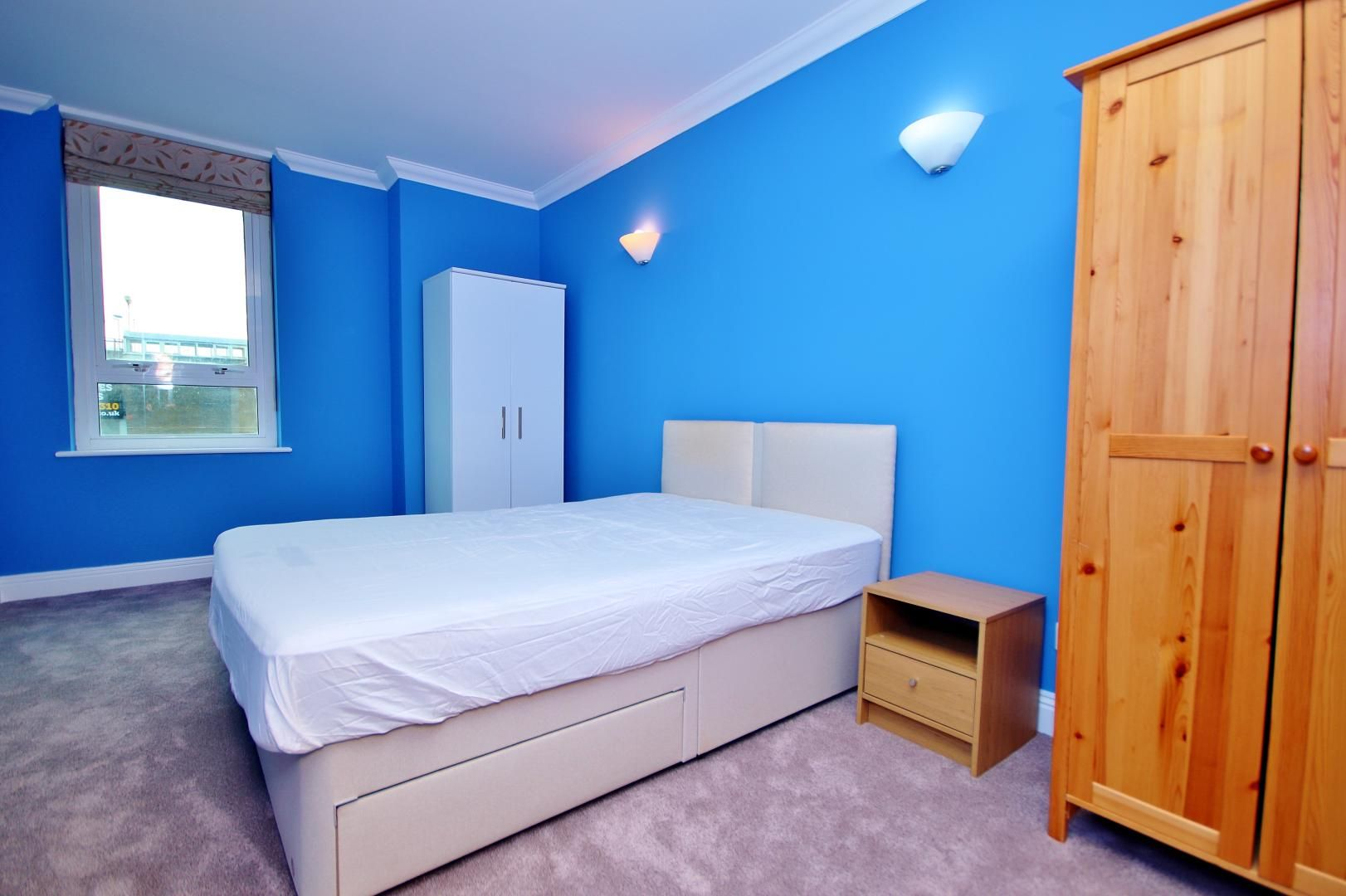 1 bed flat to rent in Aegon House  - Property Image 4