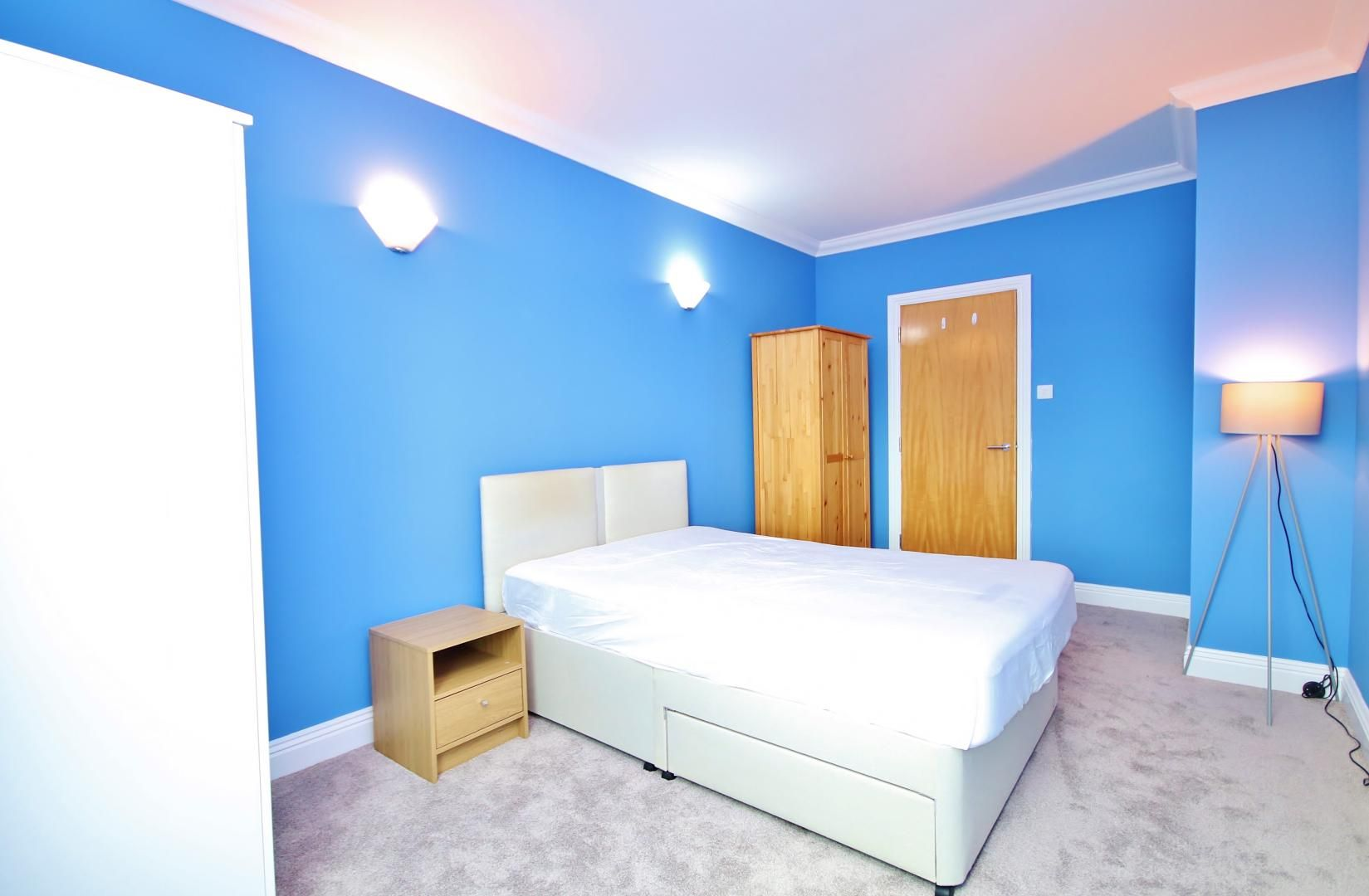 1 bed flat to rent in Aegon House  - Property Image 5