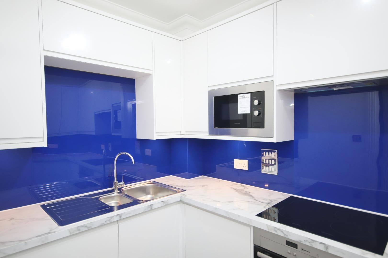 1 bed flat to rent in Aegon House  - Property Image 6