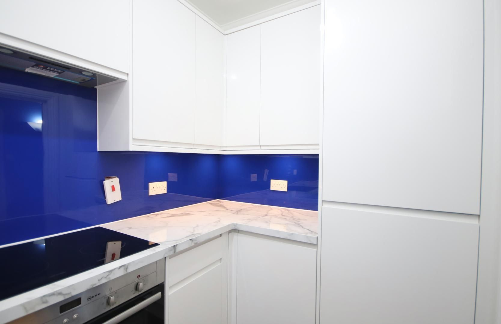 1 bed flat to rent in Aegon House  - Property Image 7