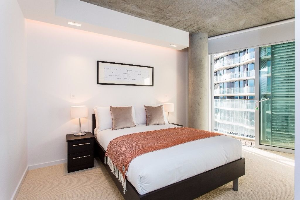 1 bed flat for sale in East Tower Hoola  - Property Image 3