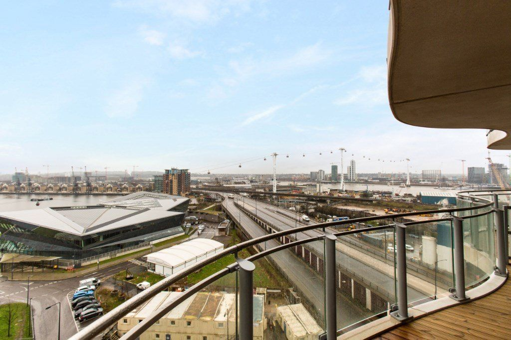 1 bed  for sale in Tower Hoola West  - Property Image 7