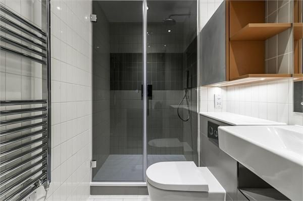 3 bed flat for sale in Hoola Tower West  - Property Image 6