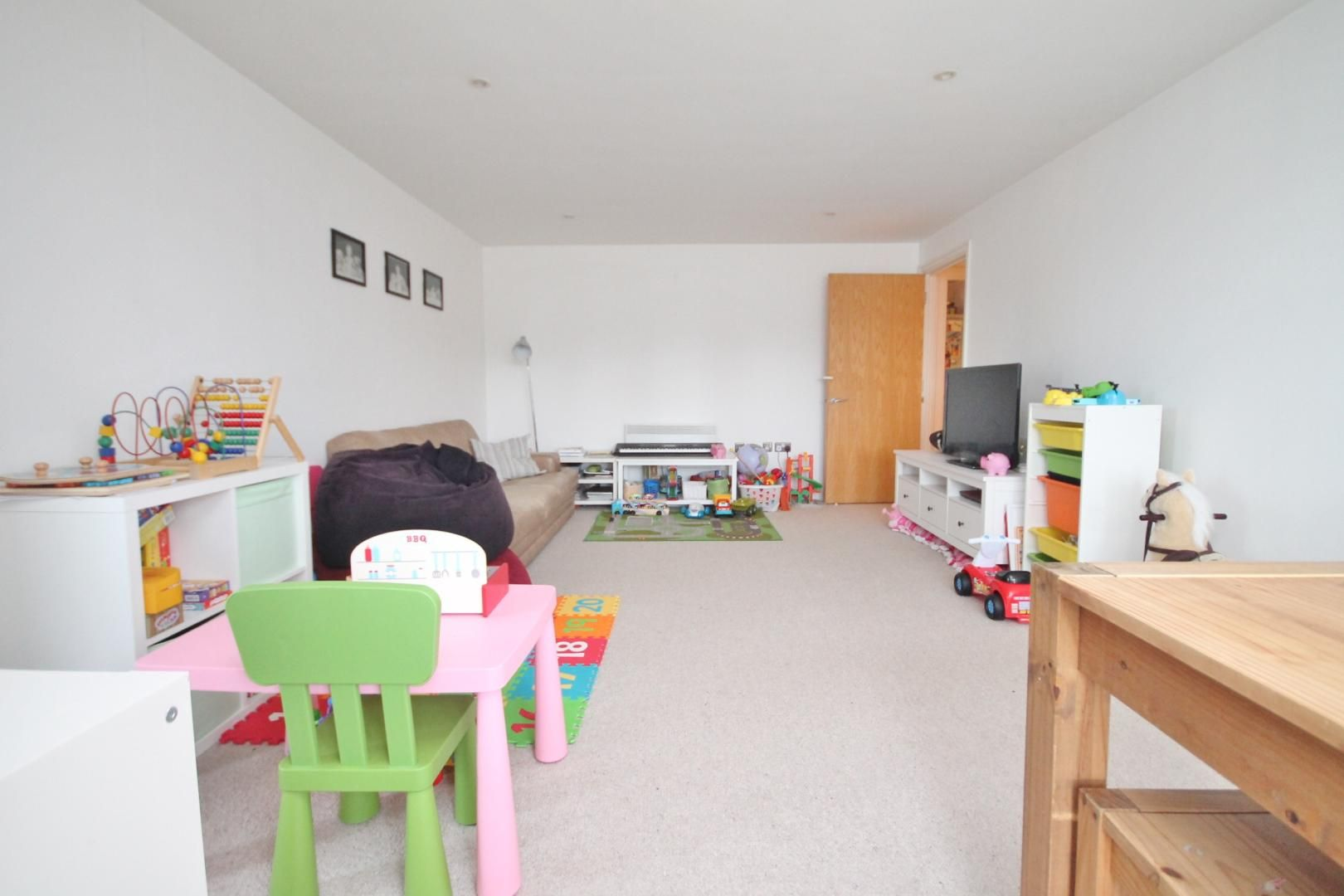 3 bed flat to rent in Kirklands House  - Property Image 9