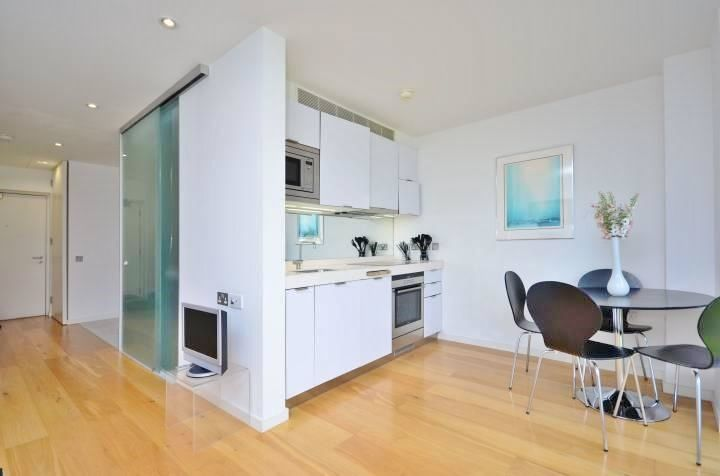 to rent in Ontario Tower  - Property Image 4