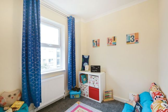 4 bed house for sale in Parsonage Street  - Property Image 11