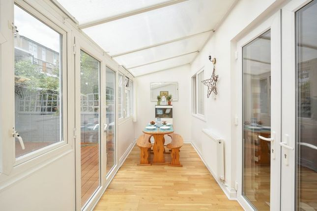 4 bed house for sale in Parsonage Street  - Property Image 12