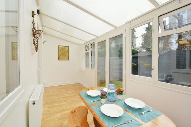 4 bed house for sale in Parsonage Street  - Property Image 13