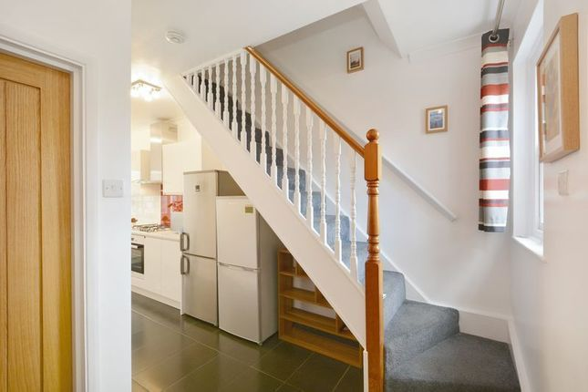 4 bed house for sale in Parsonage Street  - Property Image 4