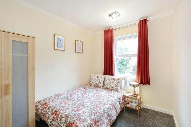 4 bed house for sale in Parsonage Street  - Property Image 7