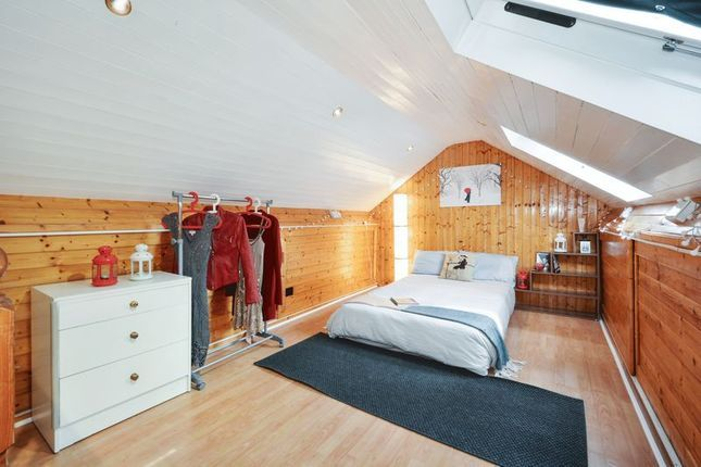 4 bed house for sale in Parsonage Street  - Property Image 8