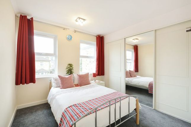4 bed house for sale in Parsonage Street  - Property Image 9