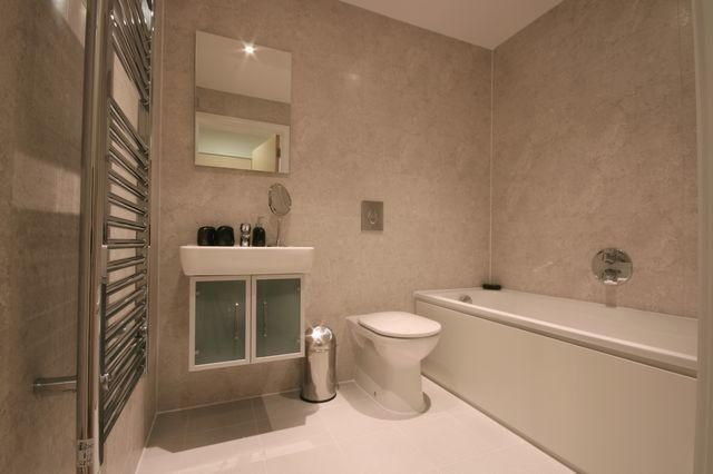 1 bed flat for sale in Westgate Apartments  - Property Image 3