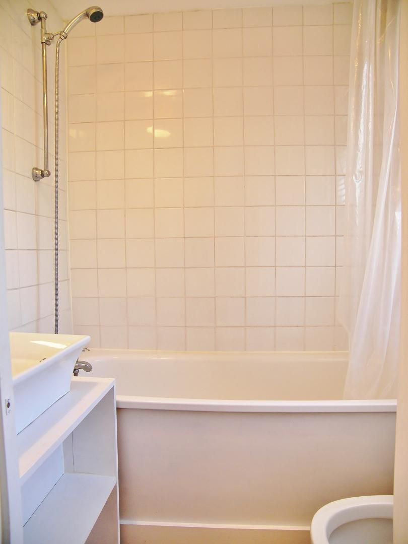 1 bed flat to rent in Castleton House  - Property Image 5