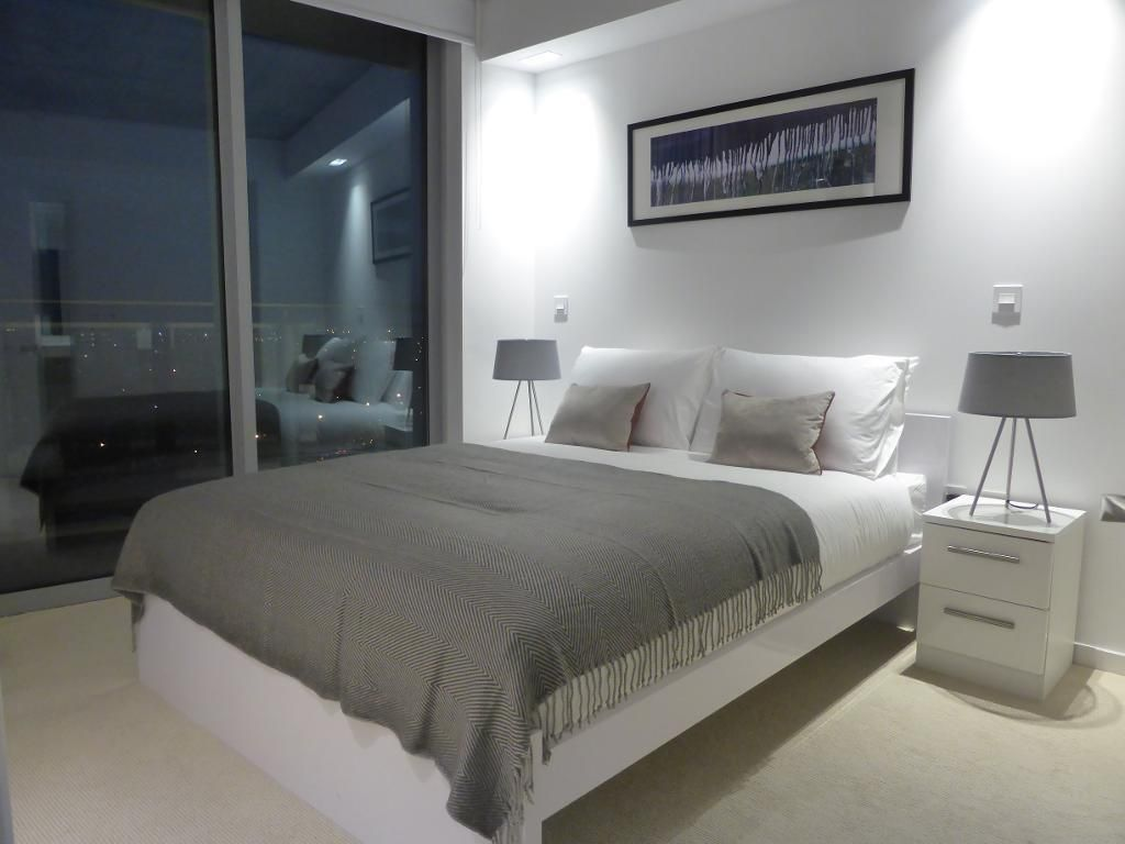 2 bed flat for sale in East Tower Hoola  - Property Image 3