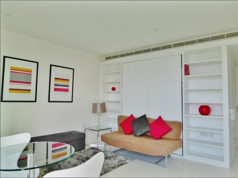 to rent in Pan Peninsula Square  - Property Image 5
