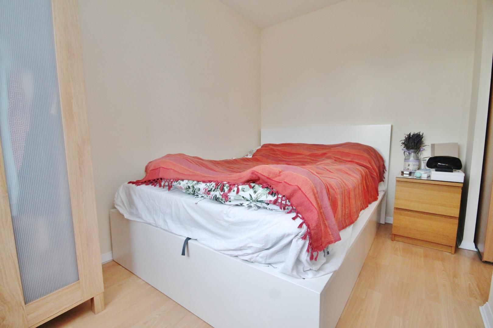 1 bed flat for sale in Telegraph Place  - Property Image 4