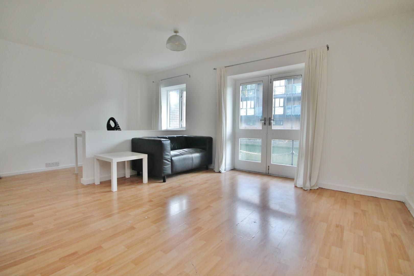 3 bed flat to rent in Bridge House Quay  - Property Image 5