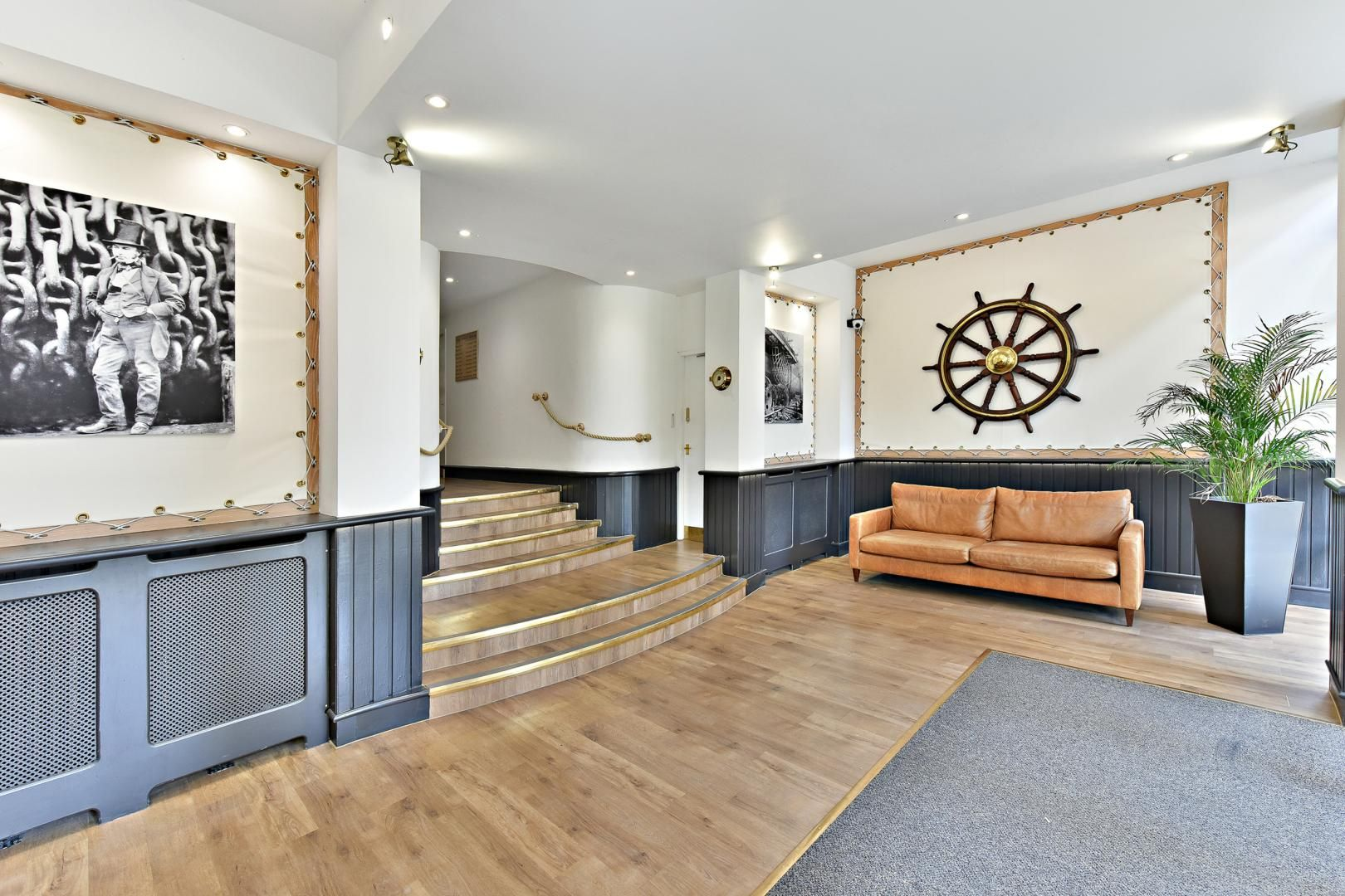 2 bed flat for sale in Wheel House  - Property Image 9