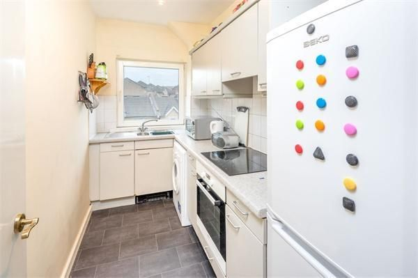 2 bed flat for sale in Westferry Road  - Property Image 2