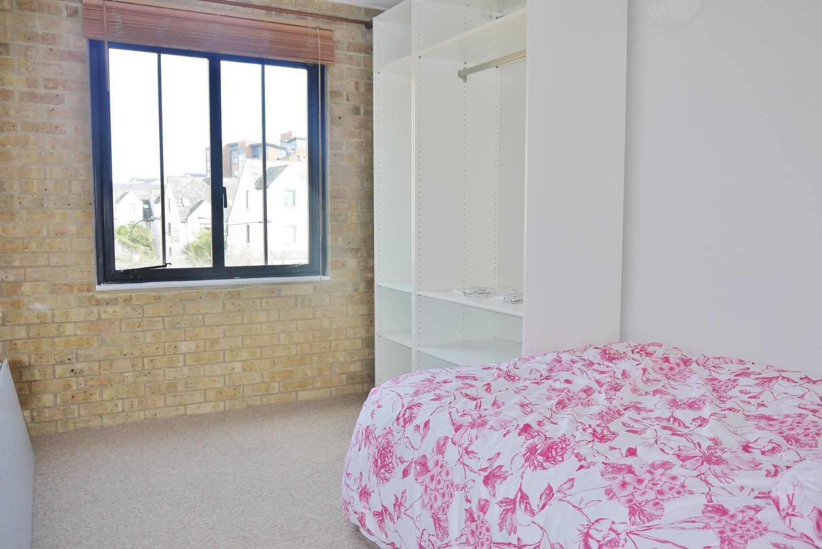 2 bed flat for sale in Beacon House  - Property Image 7