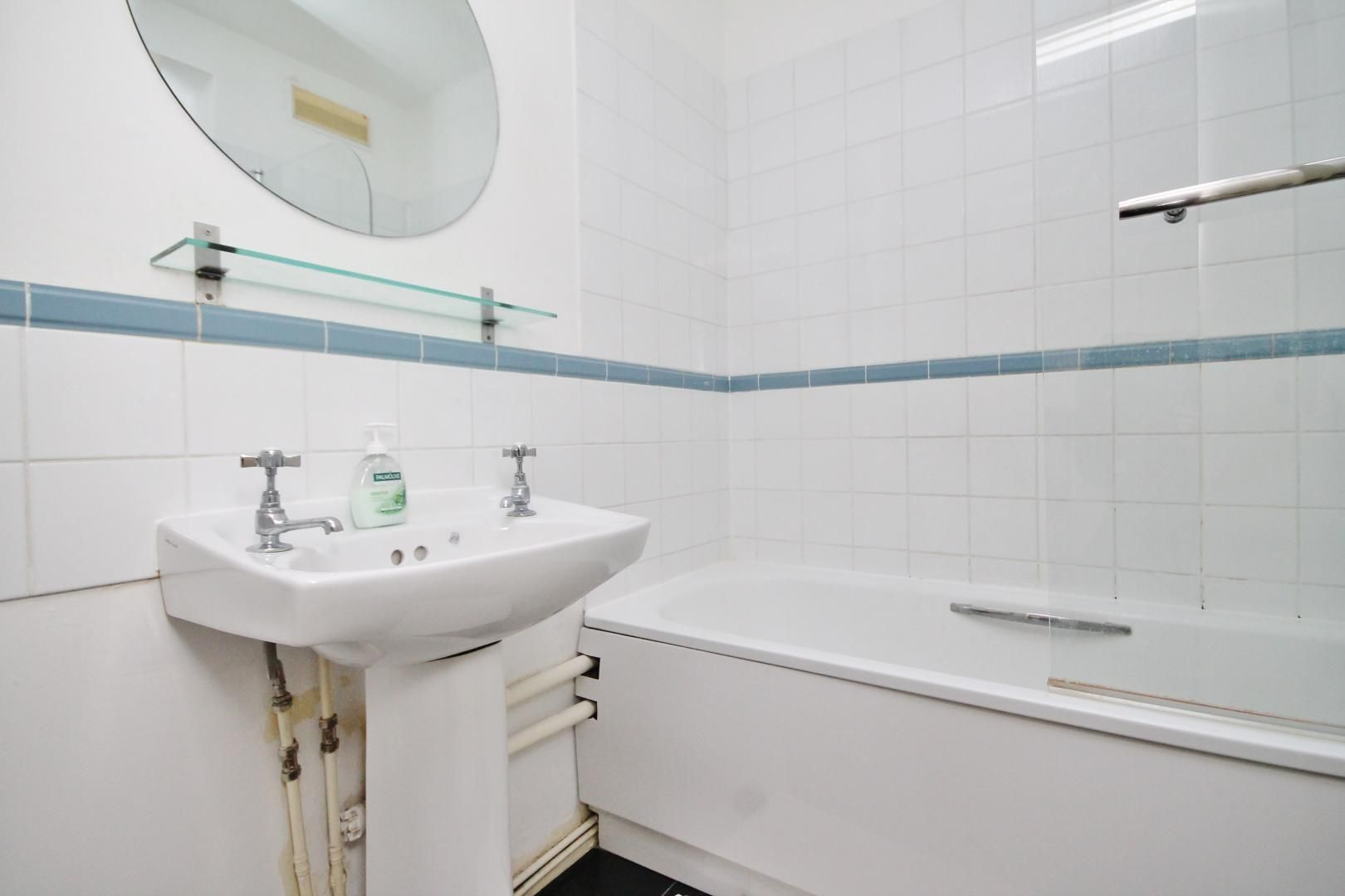 2 bed flat for sale in Beacon House  - Property Image 8
