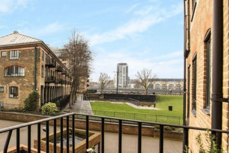 to rent in Brunel House  - Property Image 7
