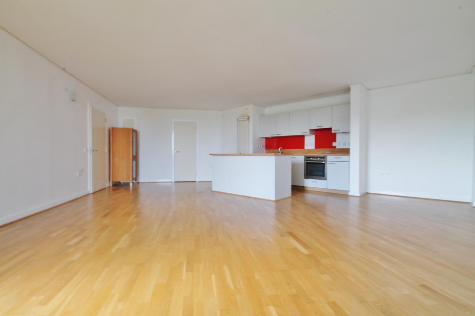 2 bed flat to rent in Maurer Court  - Property Image 3