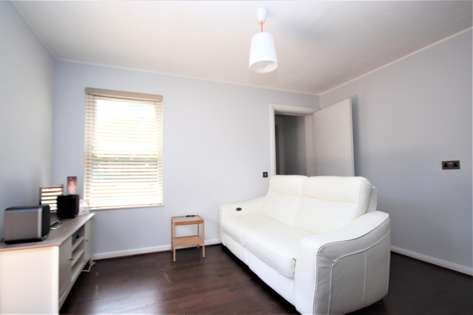 1 bed house for sale in Fleetwood Court, E6