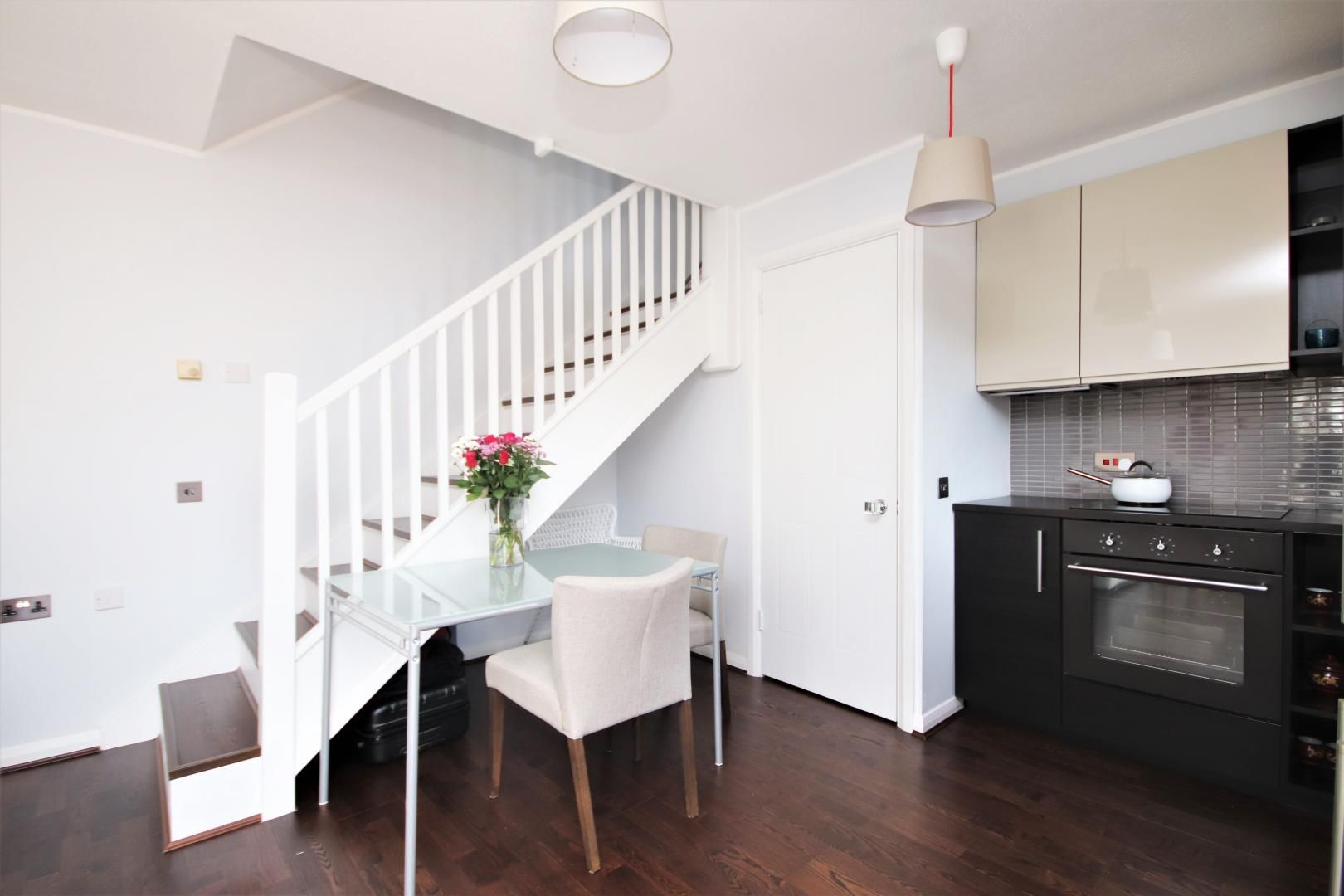 1 bed house for sale in Fleetwood Court  - Property Image 4