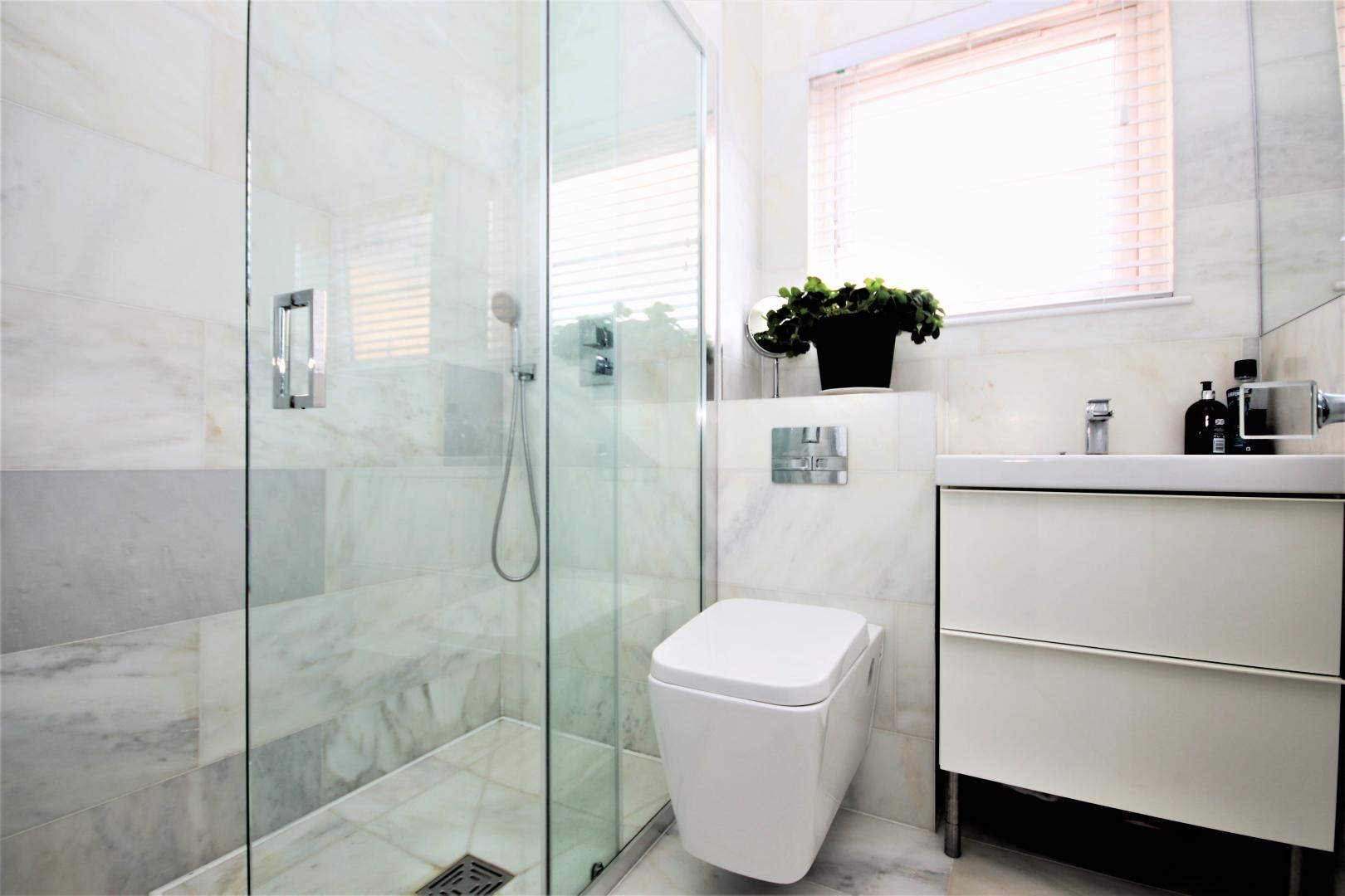 1 bed house for sale in Fleetwood Court  - Property Image 7