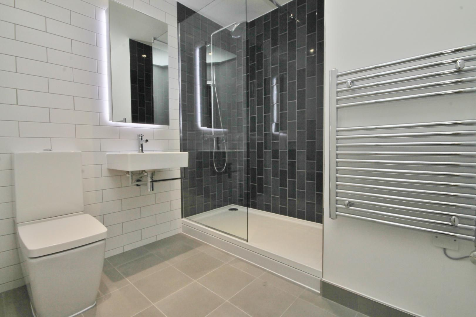 2 bed flat to rent in Corsair House  - Property Image 4