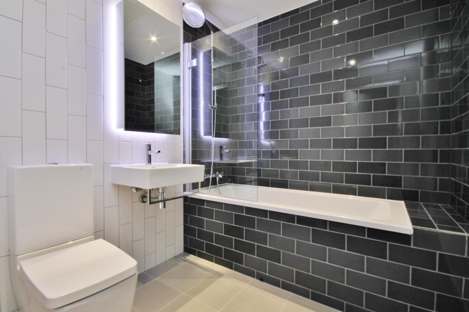 2 bed flat to rent in Corsair House  - Property Image 7