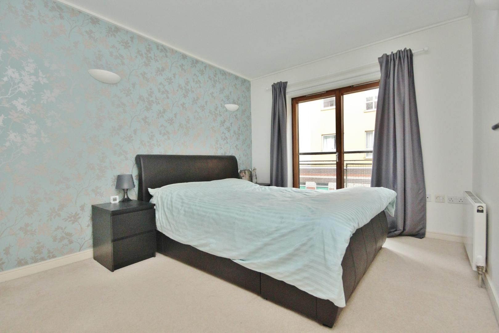 2 bed flat to rent in Maurer Court  - Property Image 5
