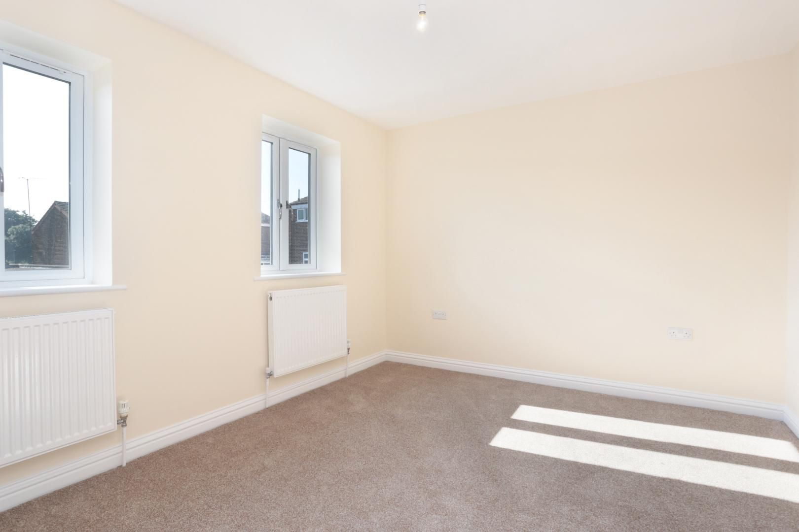 3 bed house for sale in Zara Court  - Property Image 8