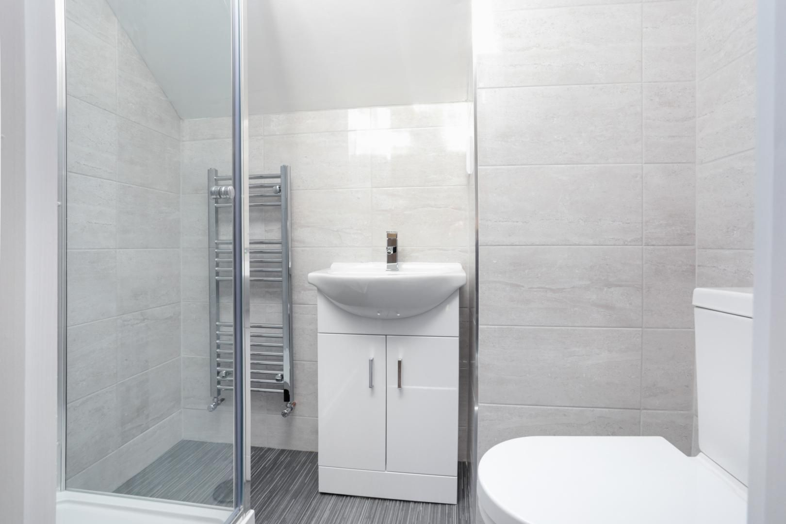 3 bed house for sale in Zara Court  - Property Image 7