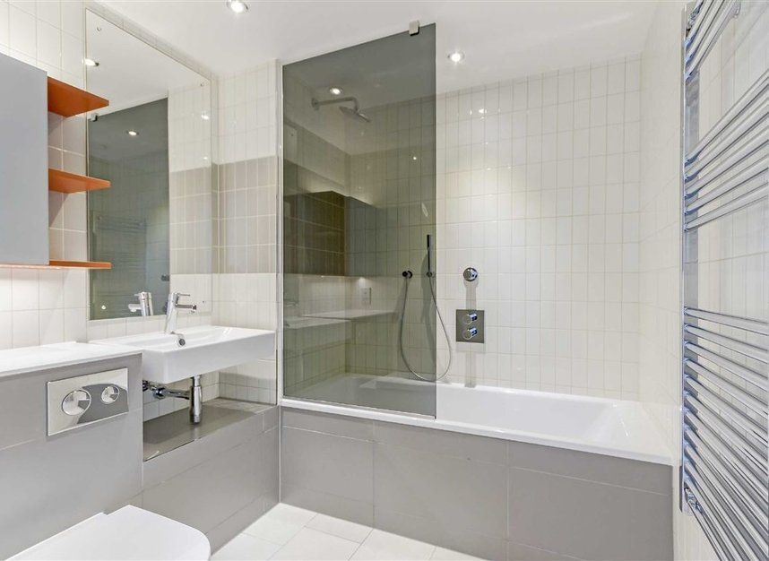 1 bed flat for sale in Hoola Tower  - Property Image 4