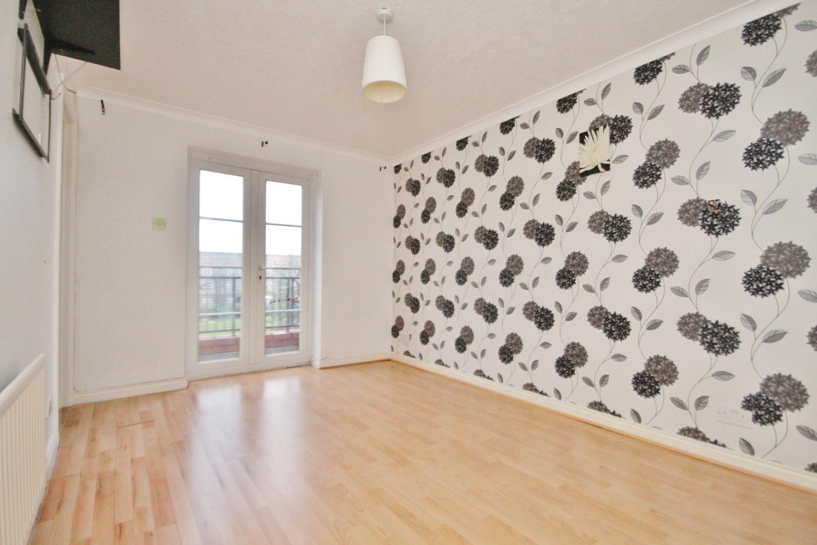 4 bed house for sale in Ambassador Gardens  - Property Image 11