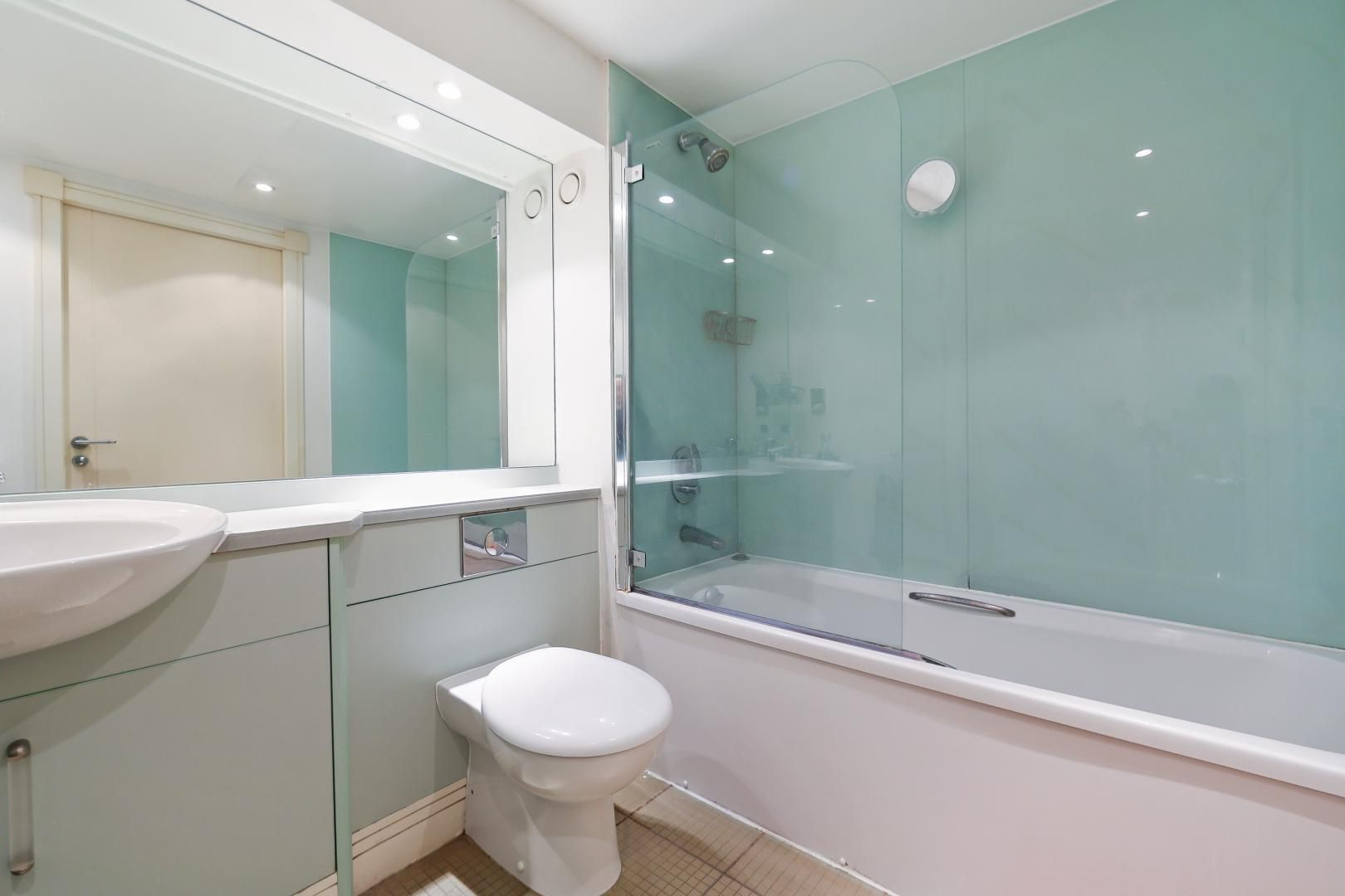 1 bed flat for sale in Nova Building  - Property Image 7