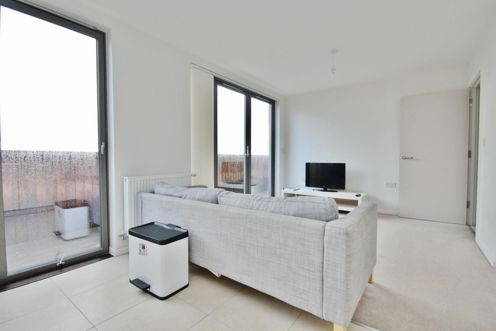 1 bed flat for sale in Callisto Court  - Property Image 2