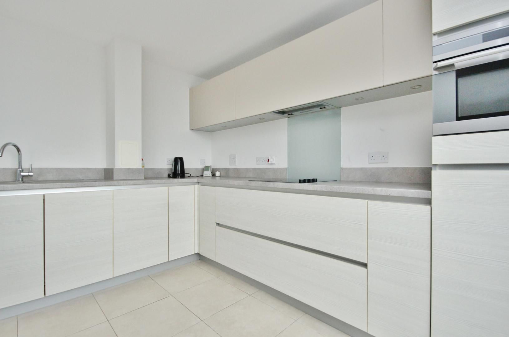1 bed flat for sale in Callisto Court  - Property Image 3